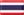 flag_thai