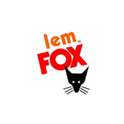 lem fox