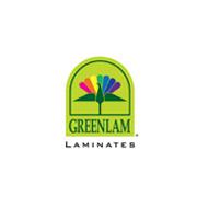 greenlam